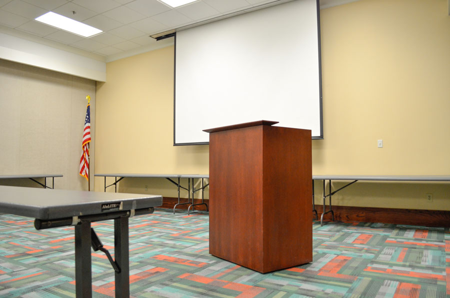 Conference-Room-5