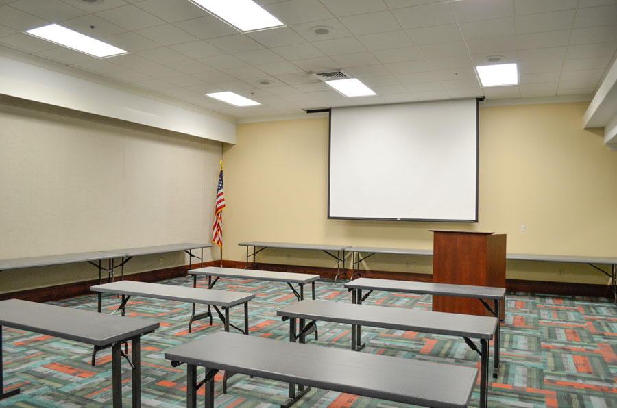 Conference-Room_4