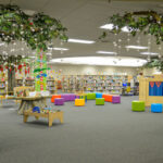 Lincoln-Parish-Library-Kids-Department-900px