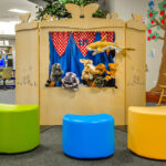 Lincoln-Parish-Library-Kids-Puppets-900px