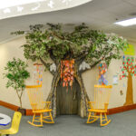 Lincoln-Parish-Library-Kids-Tree-House-900px