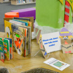 Lincoln-Parish-Library-Kids-display-900px