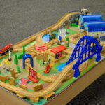 Lincoln-Parish-Library-Kids-train-table-900px